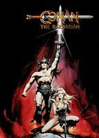 Conan the barbarian 302ef25e boxcover