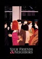 Your friends and neighbors 114da789 boxcover