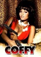 Coffy 606ea69f boxcover