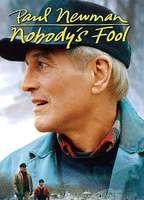 Nobody s fool 6fda7484 boxcover