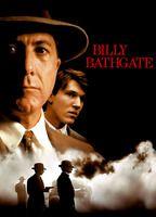 Billy bathgate 36778465 boxcover