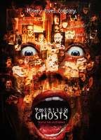 Thir13en ghosts 3110a3b9 boxcover