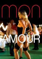 Monamour 64f7a4eb boxcover